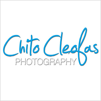 Chito Cleofas Photography