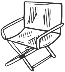 dir-chair