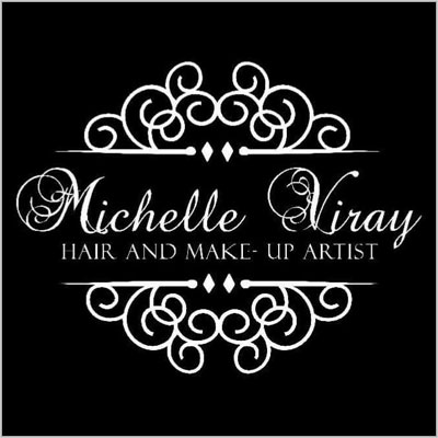 Michelle Viray Makeup Artist